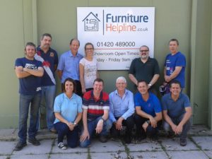 pr-laleham-furniture-helpline-070916
