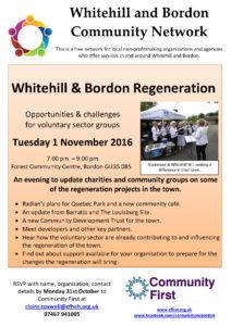 Voluntary-and-community-sector-regeneration-update-1-november-2016
