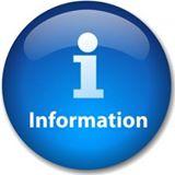 information-sign